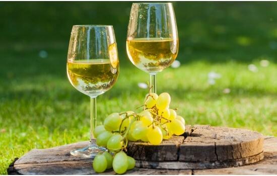 O Vinho do Porto apresenta várias variedades: todas elas deliciosas!