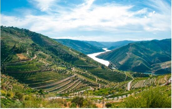 Uma escapadinha de Páscoa no Douro é perfeita para recuperar energias