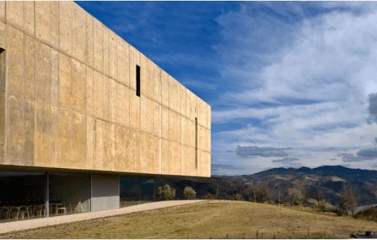 O Museu do Vale do Coa é agora reconhecido e recebe dezenas de turistas que pretendem descobrir os segredos históricos deste vale
