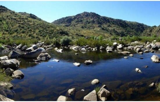 Aproveite a sua estadia na região para explorar as encantadoras paisagens do Vale