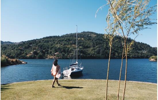 Esta região é a escolha de muitos turistas, para uma escapadinha de Fim de Semana