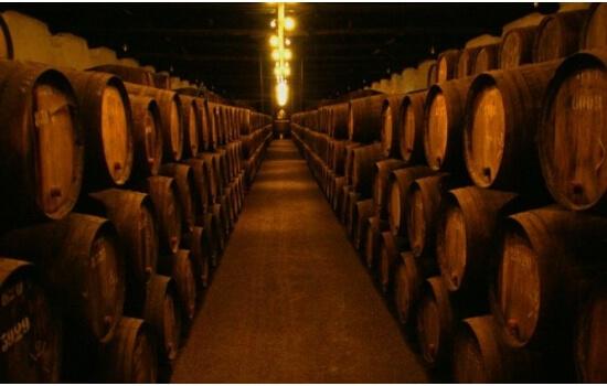O envelhecimento do Vinho do Porto Vintage é ainda mais especial que o dos restantes vinhos