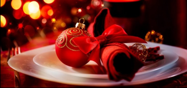 Cruzeiro Especial de Natal