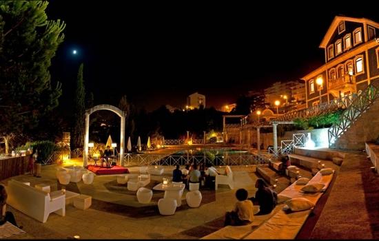 No Lamego Hotel & Life são várias as atividades a decorrer durante todo o ano