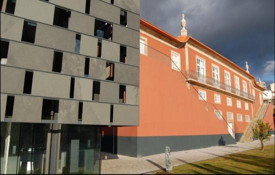 O Museu do Douro é um espaço coletivo de identidade da região vinhateira do Douro