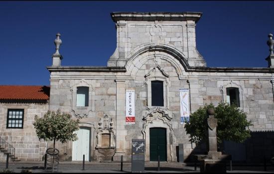 No Museu do Pão e do Vinho é possível viajar até ao passado, num tempo em que o pão de Favaios e o Vinho Moscatel eram os maiores protagonistas