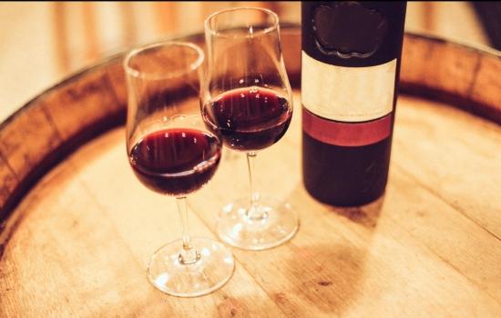 O Vinho do Porto é o mais conhecido de entre todos os vinhos do Douro...
