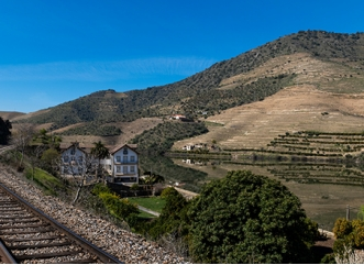 Douro Charming <br>3 Days</br>